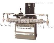 HYDRO-PAC电动气体增压机