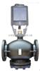 西門子蒸汽溫控閥SKD/SKC/SKB