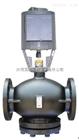 西门子蒸汽温控阀SKD/SKC/SKB