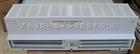 fm15-60大庆风幕机价格