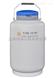 貯存液氮罐YDS-13/YDS-15/YDS-16/YDS-20