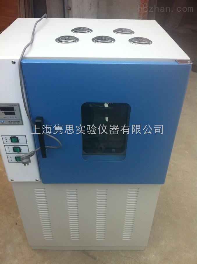 老化试验机,自然换气老化箱,电线电缆老化箱