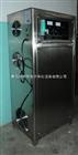 sw-015绍兴医用臭氧消毒机,氧气源臭氧消毒机