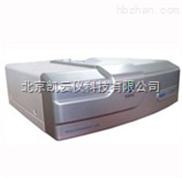 KY-OIL480型-红外分光测油仪