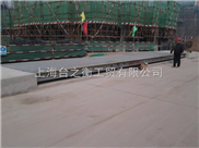 3X14米60吨汽车衡上海厂家,金山80吨汽车地磅,浦东100吨地秤价格
