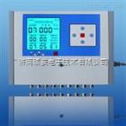 H2氫氣氣體檢測儀【固定式氫氣泄漏報警器供應商】