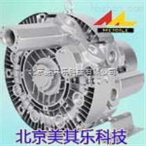 美其乐漩涡气泵稳定性高  品质保证010-56370019