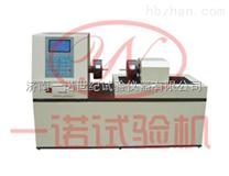 一諾2013保溫材料扭矩測試機zui新價格