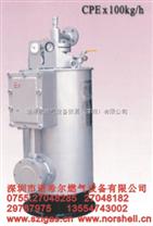 代理各国先进圆形汽化器/方形气化炉(13715027087)