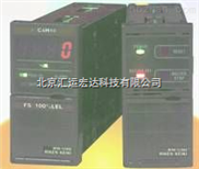 OX-591氧气监测仪