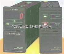 OX-591氧氣監測儀