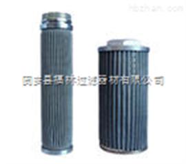 D140G10AV(福林)FILTREC富卓高效滤芯