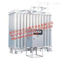安全节能空温式气化炉13715027087