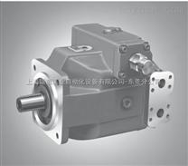 A4VSG355HW/30R-PKD60N000N,力士乐变量轴向柱塞泵