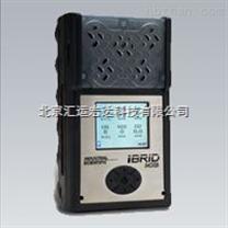 MX6--英思科多氣體檢測儀