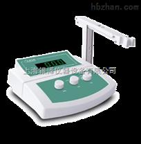 電導率儀DDS-11A,測量精確,測量誤差zui小