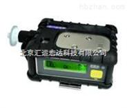 PGM-2000复合气体检测仪