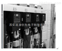 英國partech 濁度監控/汙泥濃度檢測儀/水質監測儀/懸浮物檢測儀