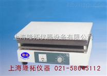電熱板,實驗室電熱板,SB-1.8-4型電熱板