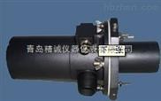 MODEL2030型烟尘仪