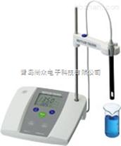 實驗室電導率儀FE30