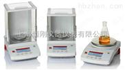 BL-200F-百分位电子天平秤价廉