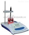酸度计-PHS-3G型-雷磁