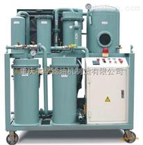 滤油机/TYA润滑油专用滤油机、除铁屑、灰尘、杂质、水分专用滤油机