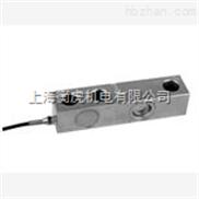 SBB-——称重传感器,电子地磅传感器**
