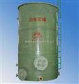 SL双联微电解-微电解-河北微电解反应器