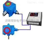 """(氢气泄露检测仪)""""氢气气体探测器""""氢气气体检测仪"""
