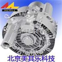 美其乐旋涡气泵安装容易  震动小  效率高010-56370019