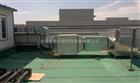 JK-FQ印刷废气处理,活性炭除味净化器