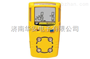 燃气检测仪,燃气泄漏检测仪