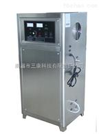 CX-TW30外置式臭氧发生器