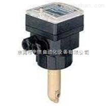 BURKERT数字电导率变送器,burkert气动阀