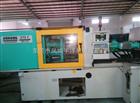 专业维修注塑机|注塑机电路维修