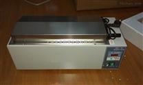 HH-42數顯三用恒溫水箱
