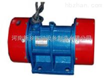 YZU-40-6振动电机 3KW振动电机