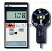 台湾路昌风速测量仪