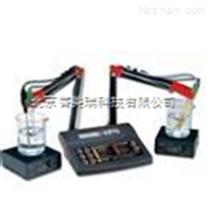 意大利哈納 雙通首多功能酸度/ORP/電導/TDS/鹽度測定儀