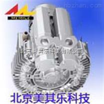 美其乐旋涡气泵维护简单  质优价廉010-56370019