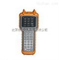 KY3758-有线数字电视场强仪