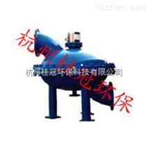 黃銹水綜合水處理器