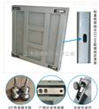 SCS小地磅(1.2*1.5)不锈钢单层小地磅