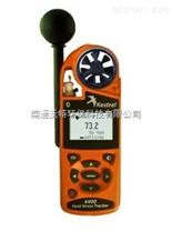 美国NK气象测定仪