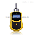 江西便携式氮气气体检测仪,氮气浓度检测仪