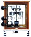 TG328A机械分析天平200g/0.1mg,质量稳定,操作方便