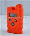 氨氣泄漏檢測儀,便攜式氨氣泄漏檢測儀