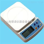 电子秤 小电子秤500g/0.1g 特价销售 质量保证